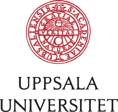 Uppsala University is an internationally prominent institution world leader in many areas. Research is pursued across nine faculties that include 45,000 students, almost 4,000 teachers and researchers whereof about 580 full Professors. The turnover for 2017 was approximately 650 million Euro. The faculty of Medicine educates students and conducts front-line research within medicine and healthcare at the faculty's nine departments, including the Departments of Immunology, Genetics and Pathology. One of the projects hosted by Uppsala University together with KTH Royal Institute of Technology is The Human Protein Atlas.